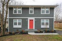 254 Old Shackle Island Rd, Hendersonville, TN 37075