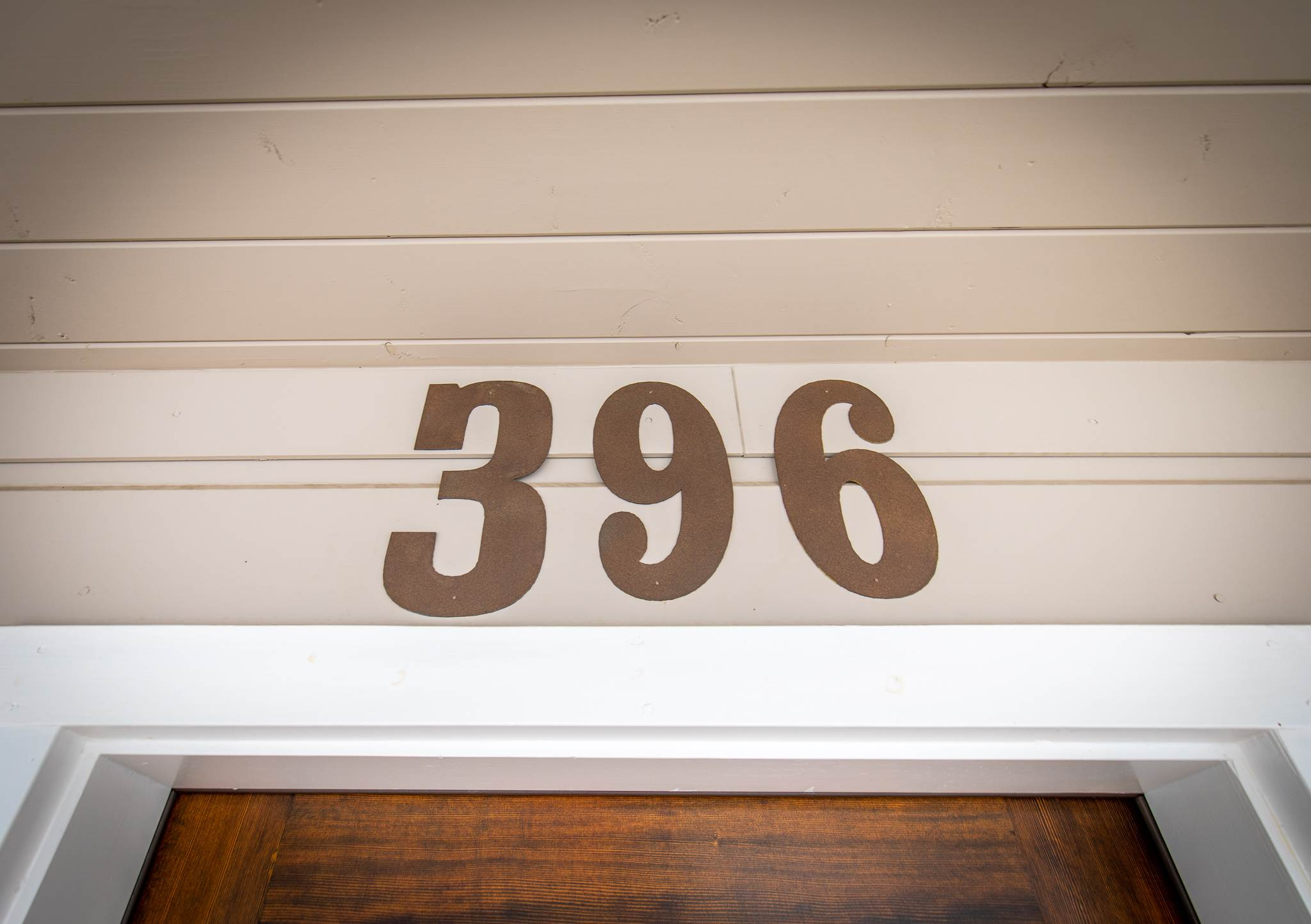 396 Church Street, Murphys, CA 95247