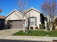 2247 Ryedale Lane, Sacramento, CA 95835