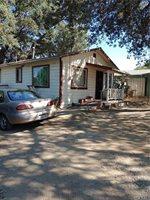3850 Howard Avenue, Clearlake, CA 95422