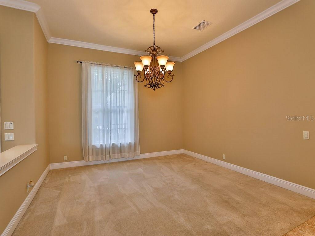 508 Ridgeway Boulevard, Deland, FL 32724