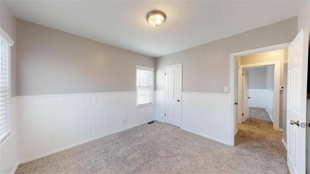 123 Ida Street, Lansing, KS 66043