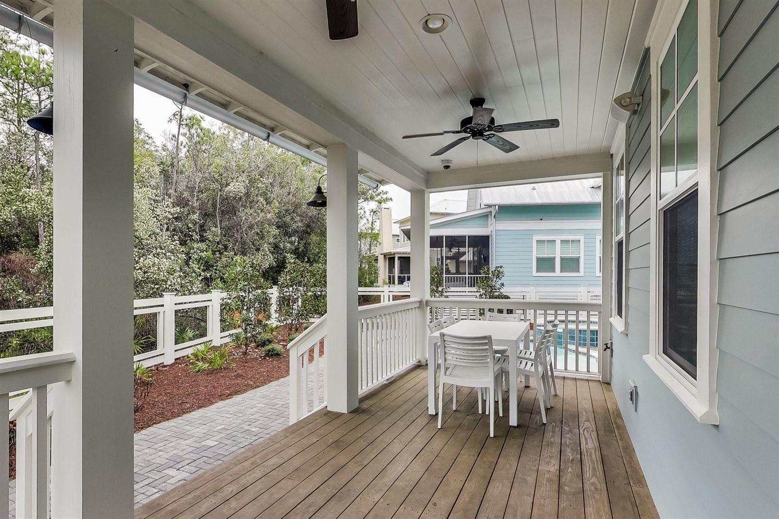 313 East Royal Fern Way, Santa Rosa Beach, FL 32459