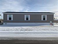 1024 Juniper Street, Culbertson, MT 59218