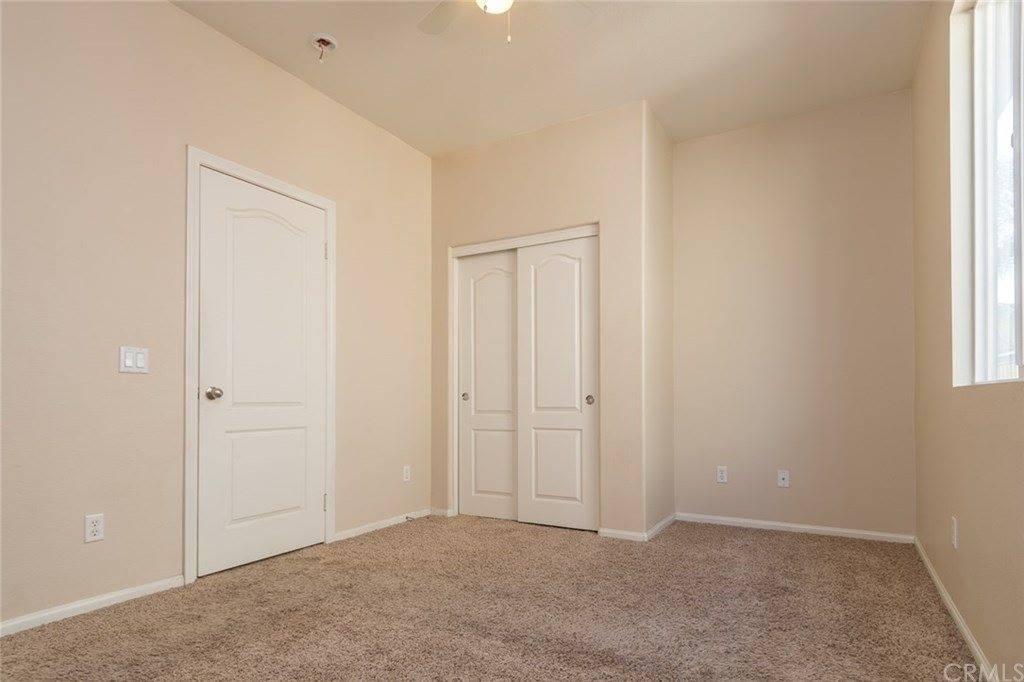 2856 Violet Drive, San Jacinto, CA 92582