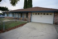 1341 Clevenger Drive, Modesto, CA 95356