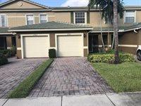 2780 SE Birmingham Drive, #6, Stuart, FL 34994