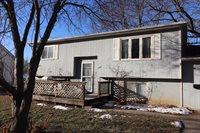 1106 5th St, Onawa, IA 51040