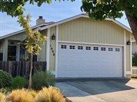 1068 Rubicon Way, Santa Rosa, CA 95401