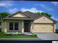 2004 Wood Duck Ct, Copperas Cove, TX 76522