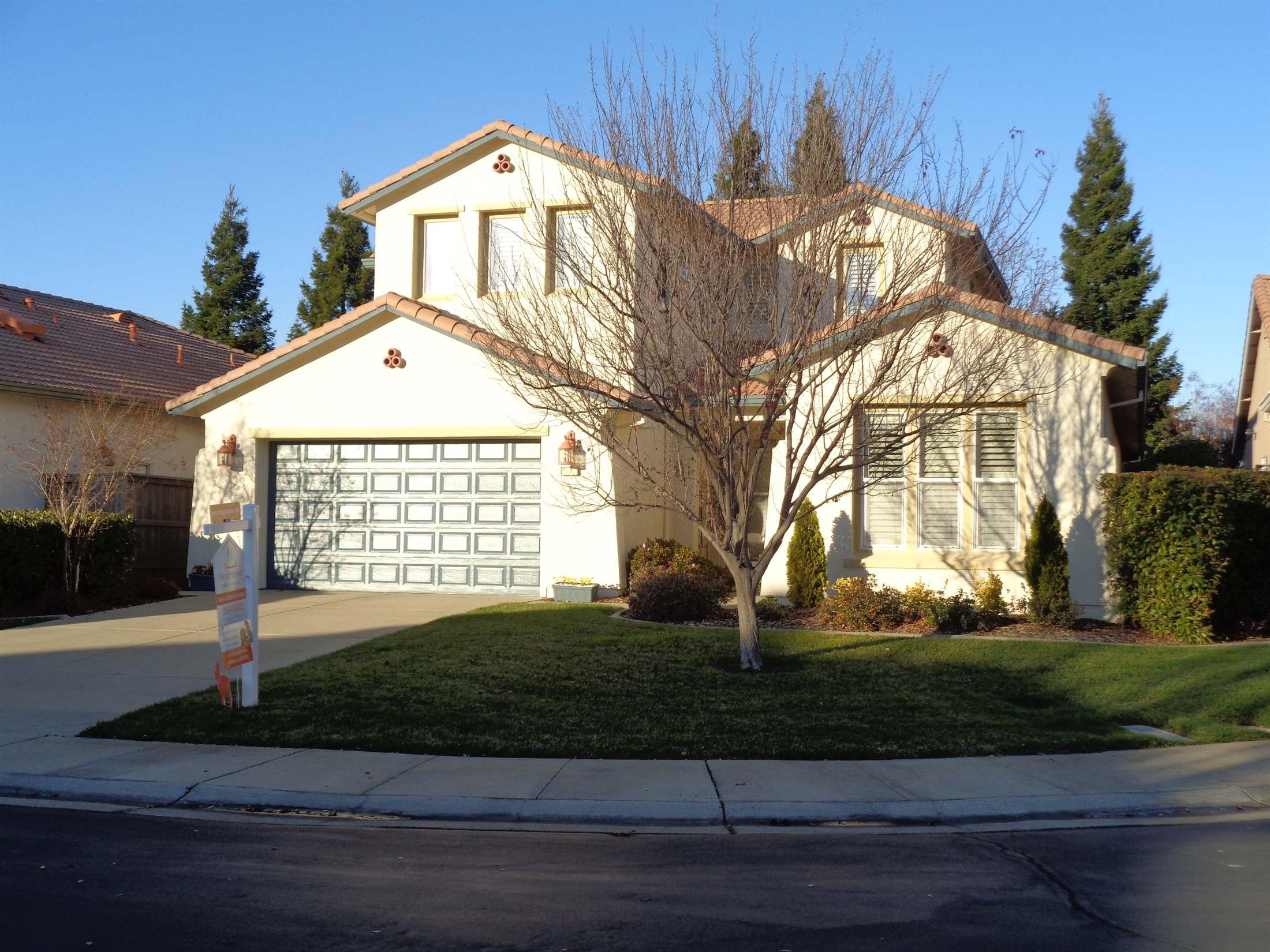 41 Camrosa Place, Sacramento, CA 95835