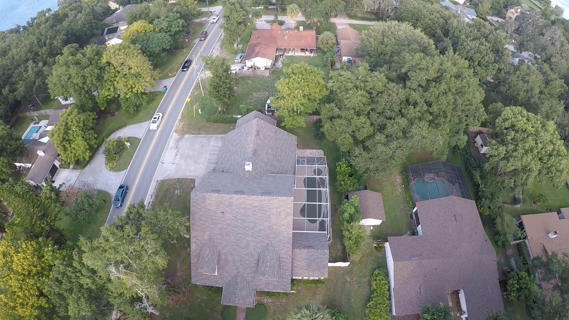 611 Magnolia Street, Windermere, FL 34786