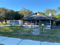 2008 Oakley Avenue, Haines City, FL 33844