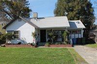 180 Luce Avenue, Ukiah, CA 95482