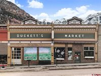 621 Main Street, Ouray, CO 81427