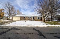 1014 Lakeview Street, Milford, KS 66514