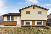 3042 Wallingford Avenue, Columbus, OH 43231