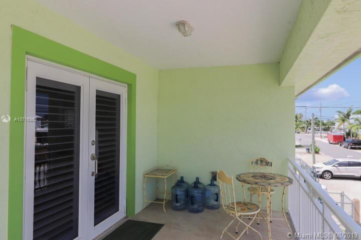 955 Plantation Rd, Other City - Keys/Islands/Caribbean, FL 33037