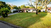 604 Oak Ridge Dr, Brandon, FL 33510