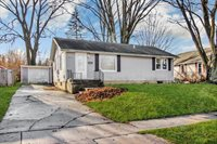 937 West Cleveland Street, Freeport, IL 61032