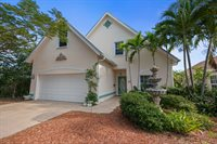1118 North Lakeside Drive, Lake Worth, FL 33460