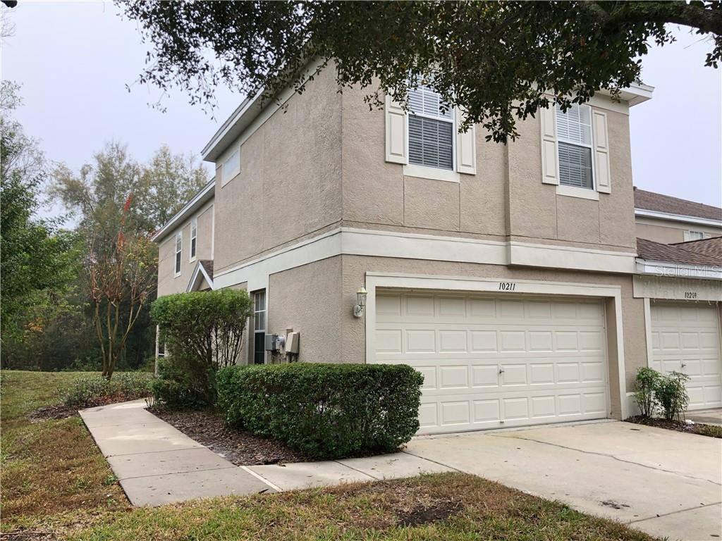 10211 Heron Key Way, Tampa, FL 33625