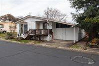 2627 Phaeton Drive, Oroville, CA 95966