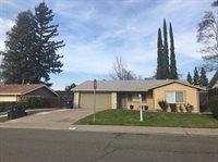 7001 Brayton Avenue, Citrus Heights, CA 95621