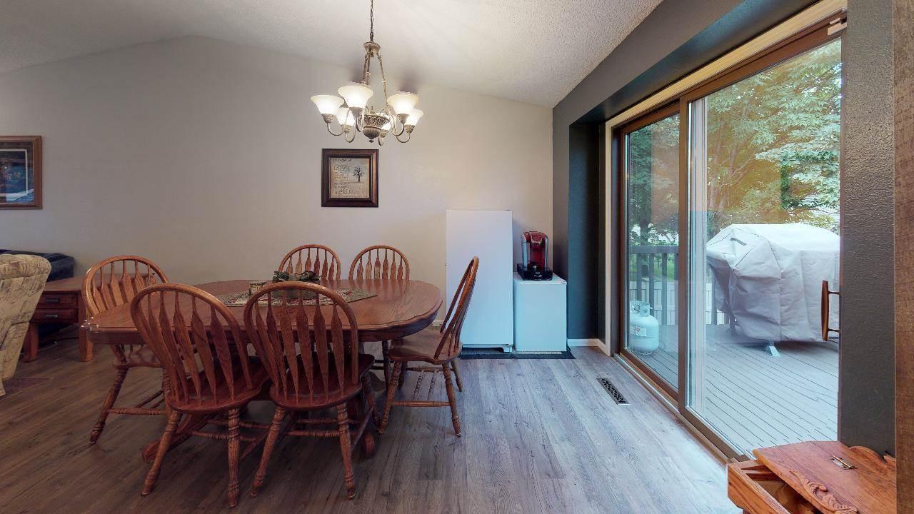 476 Laredo Drive, Bismarck, ND 58504