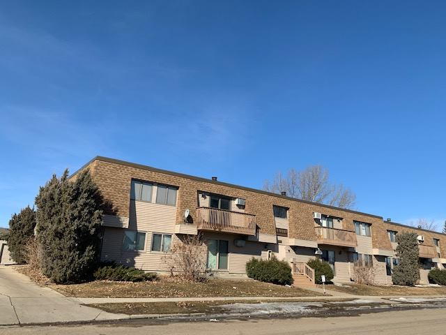 2510 8th Street, #105, Bismarck, ND 58503