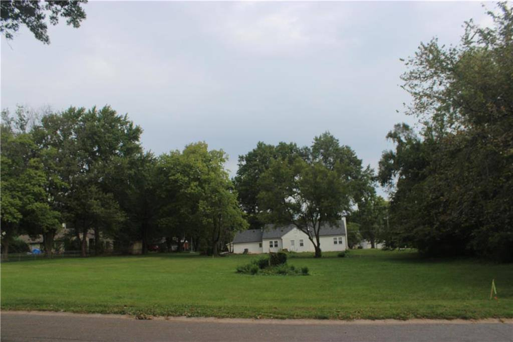 Lot #4 West 80th Terrace, Overland Park, KS 66204