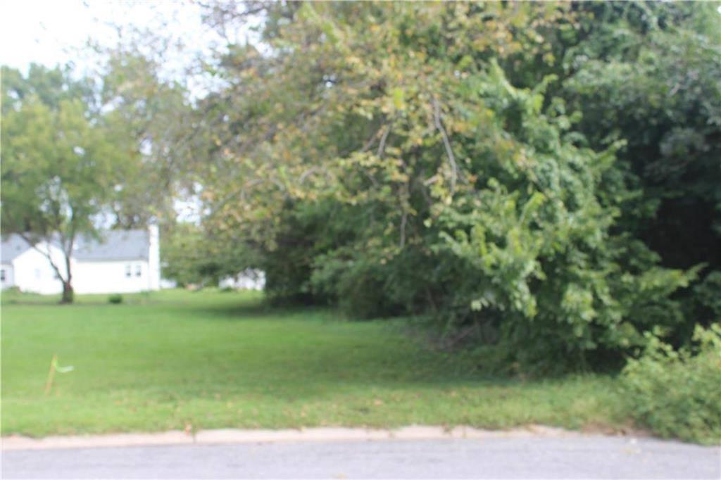 Lot #5 West 80th Terrace, Overland Park, KS 66204