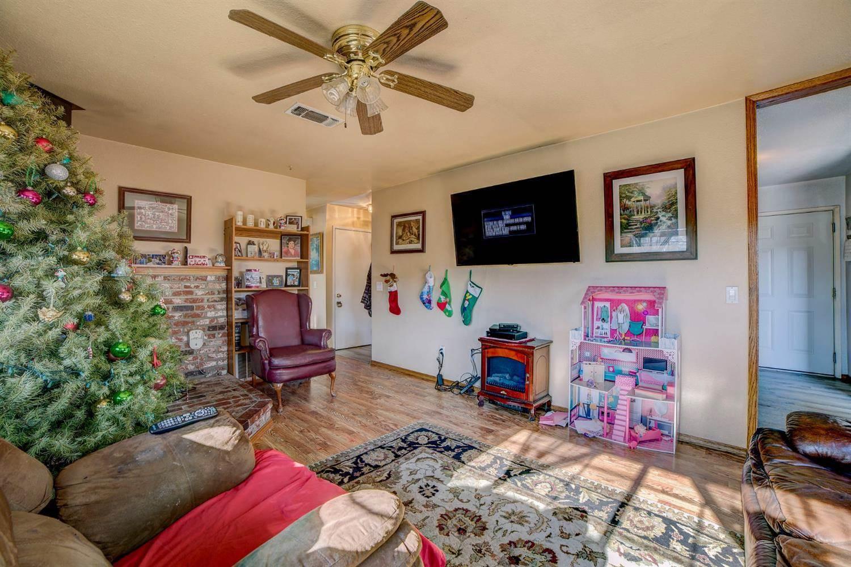 4632 Olive Ranch Road, Granite Bay, CA 95746