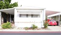 1220 Tasman DR 437, Sunnyvale, CA 94089