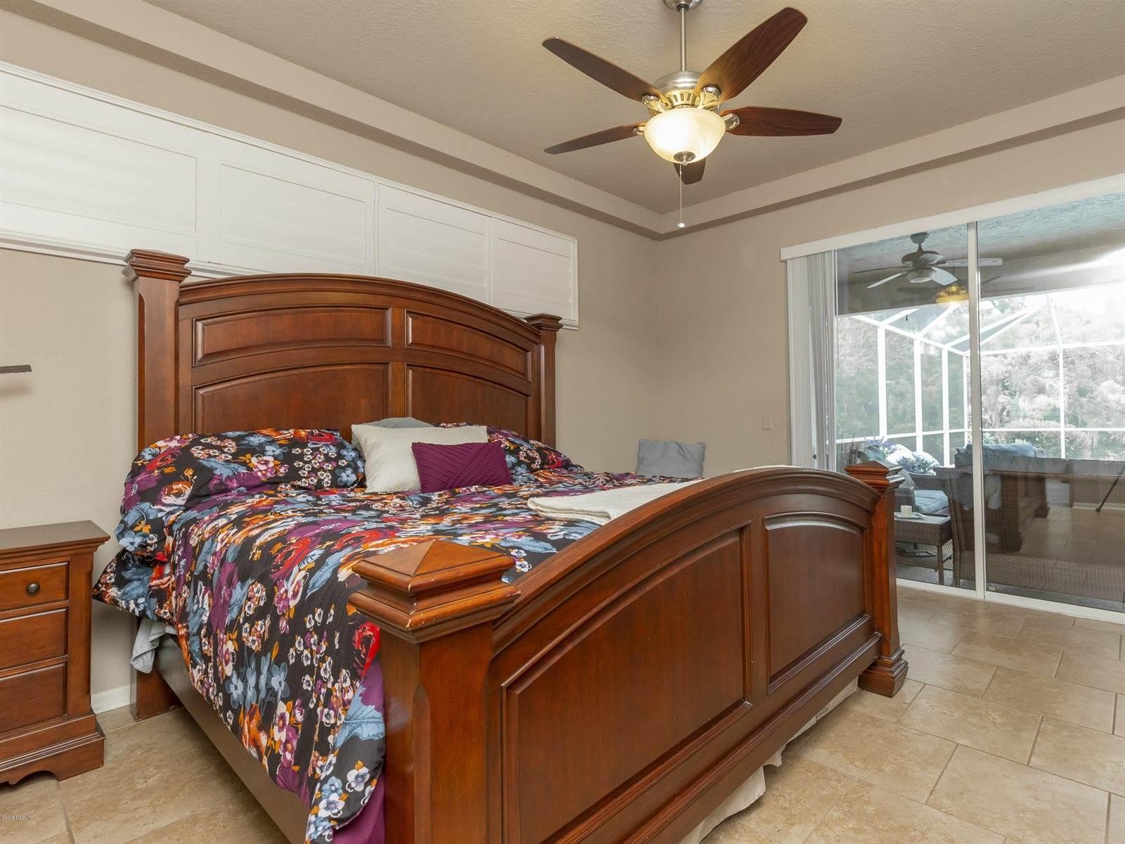 19501 SW 84th Place, Dunnellon, FL 34432