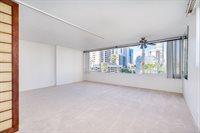 435 Seaside Avenue, #608, Honolulu, HI 96815