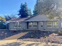 515 Cypress Avenue, Ukiah, CA 95482