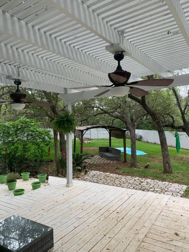 158 Lindseys Cove, San Antonio, TX 78258