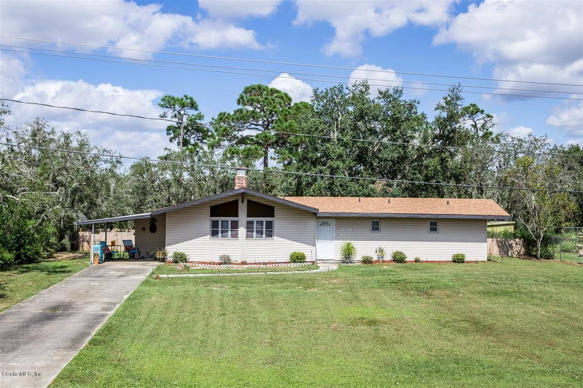 4004 Golfview Road, Sebring, FL 33875
