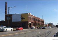3434 Russell Street, #203, Detroit, MI 48207