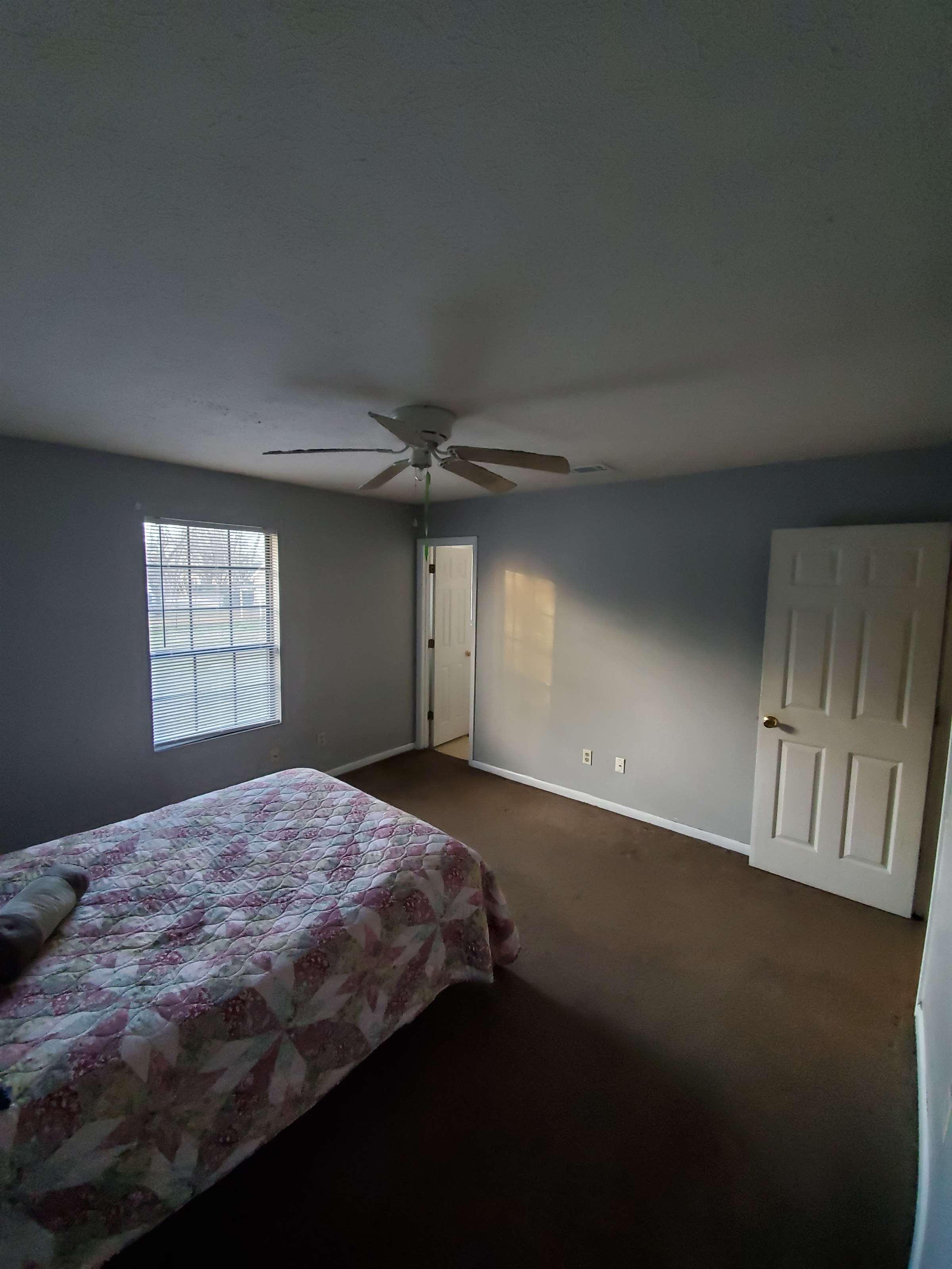 102 Shannon Lane, Centerville, GA 31028