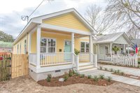2204 Gibson Avenue, Wilmington, NC 28403