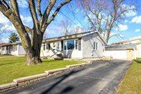 1620 West Laurel Street, Freeport, IL 61032
