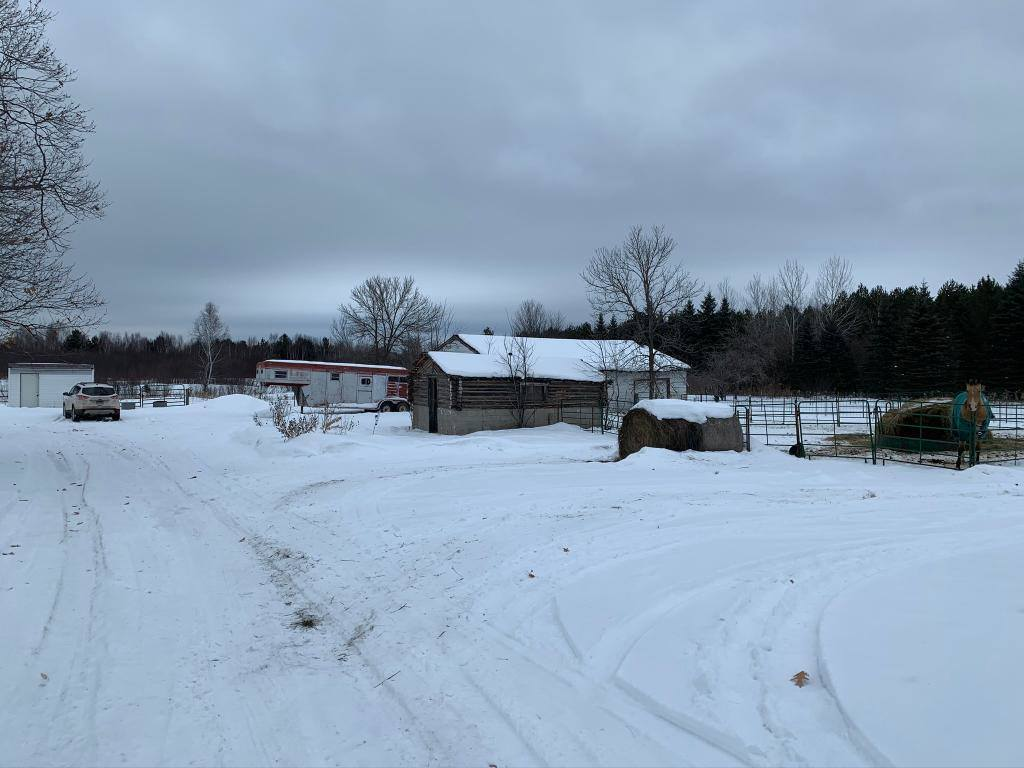 27729 Eds Road, Finlayson, MN 55735