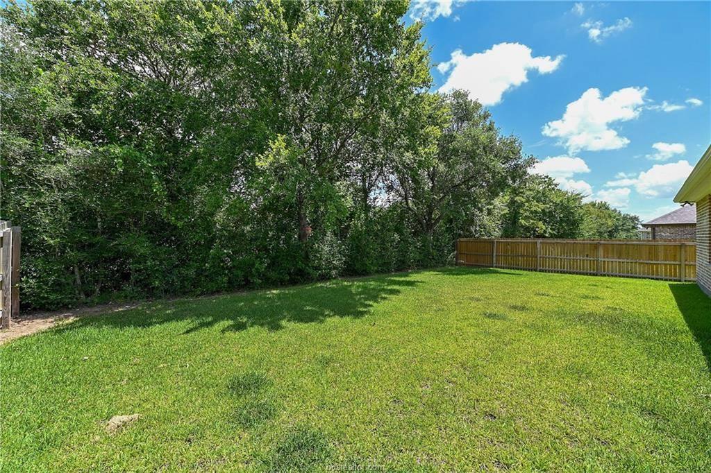 15611 Long Creek Lane, College Station, TX 77845