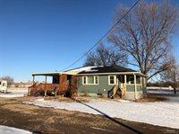 309 Deer Road, Tescott, KS 67484