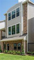 1224 Murrayhill Drive, Houston, TX 77043