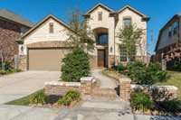 19322 Copper Lantern Drive, Cypress, TX 77433