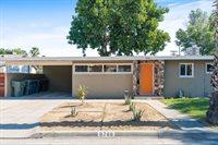 6788 Fig St., Riverside, CA 92506