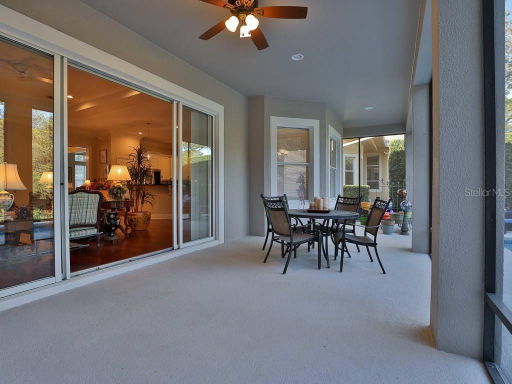 300 Bellingrath Terrace, Deland, FL 32724